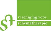 Schematherapie congres